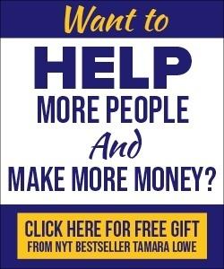 An ElijahList Paid Advertisement